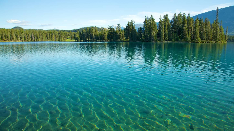 Thrifty Car Rentals >> Car Rental Jasper National Park: Get Cheap Rental Car Deals Now | Expedia