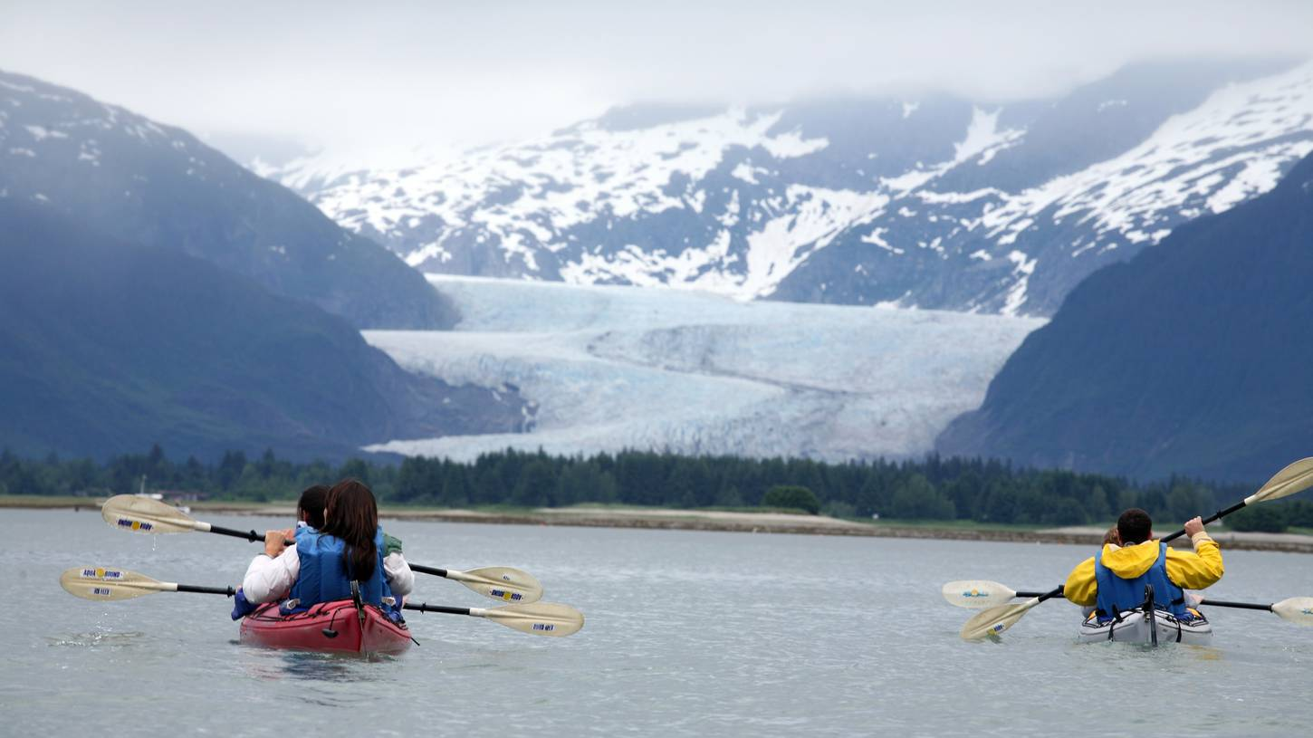 Top 10 Juneau Hotels 115 Cheap Hotels On Expedia