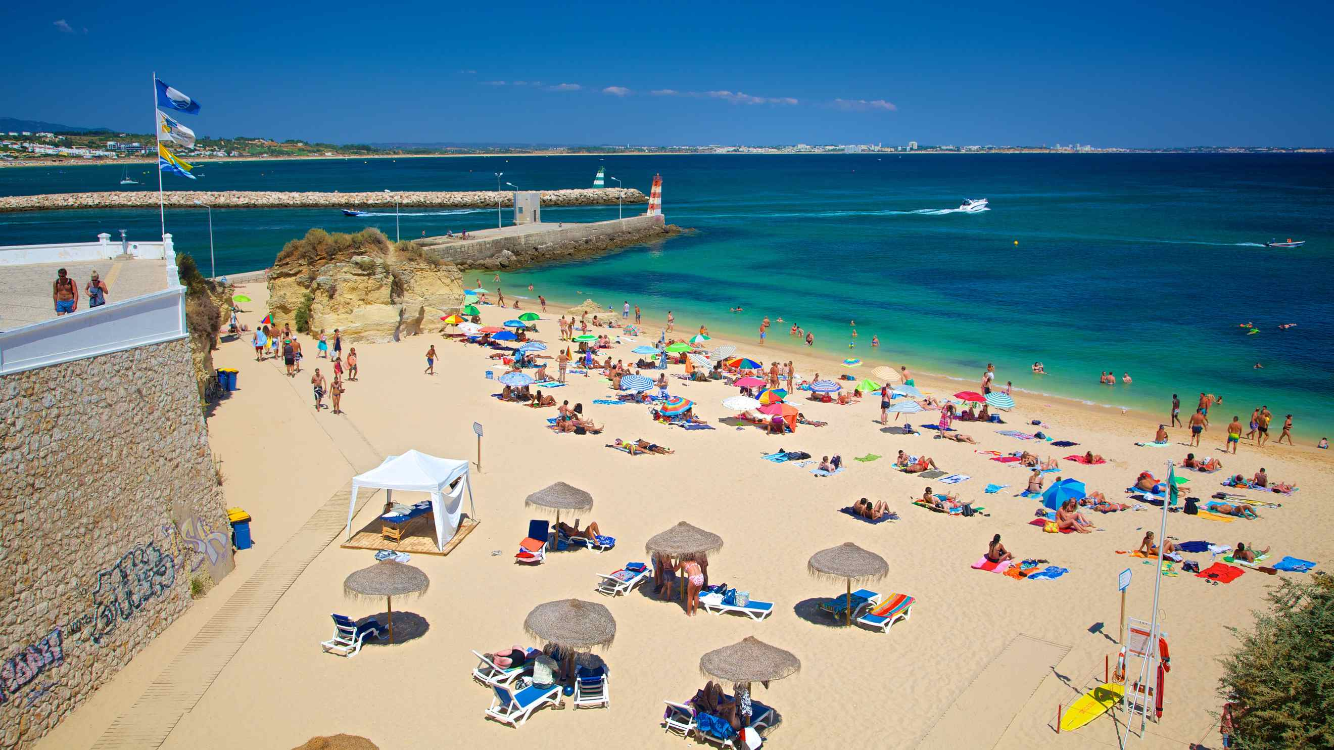 Cheap Flights to Lagos Portugal 65 in 2020  Expedia