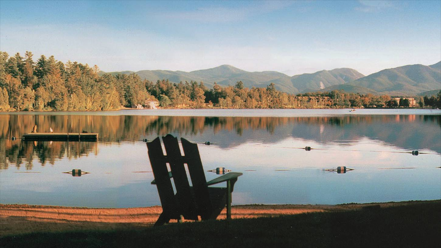 45 hotel vicino a brewster peninsula nature trails for Cabine vicino a whiteface mountain
