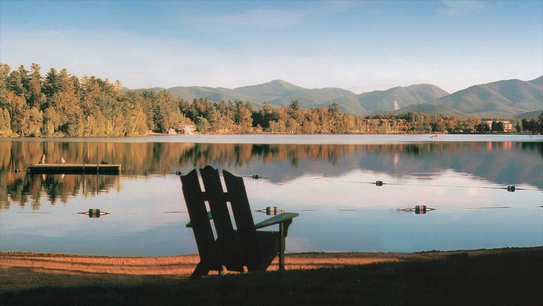 Lake Placid Hotel Deals