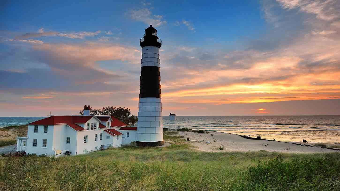 Car Rental Ludington Get Cheap Rental Car Deals Now Expedia