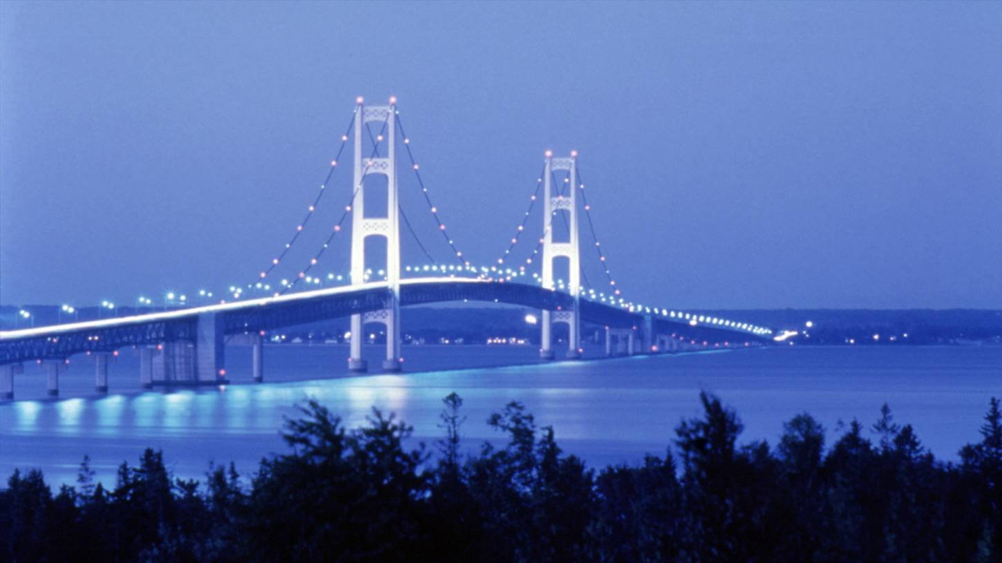 Cheap Hotels In Mackinac Island Michigan