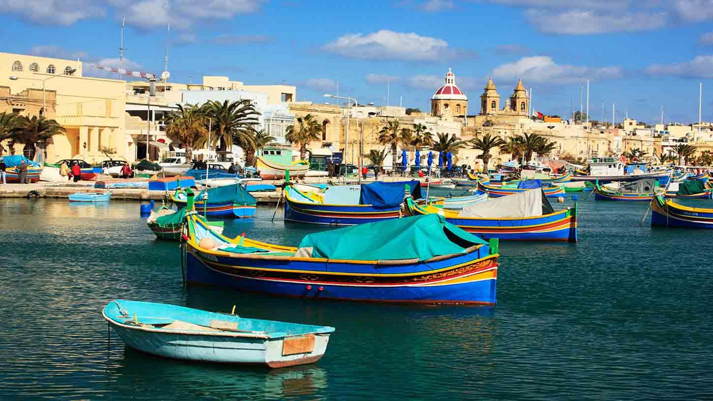 Malta Rental Car Insurance