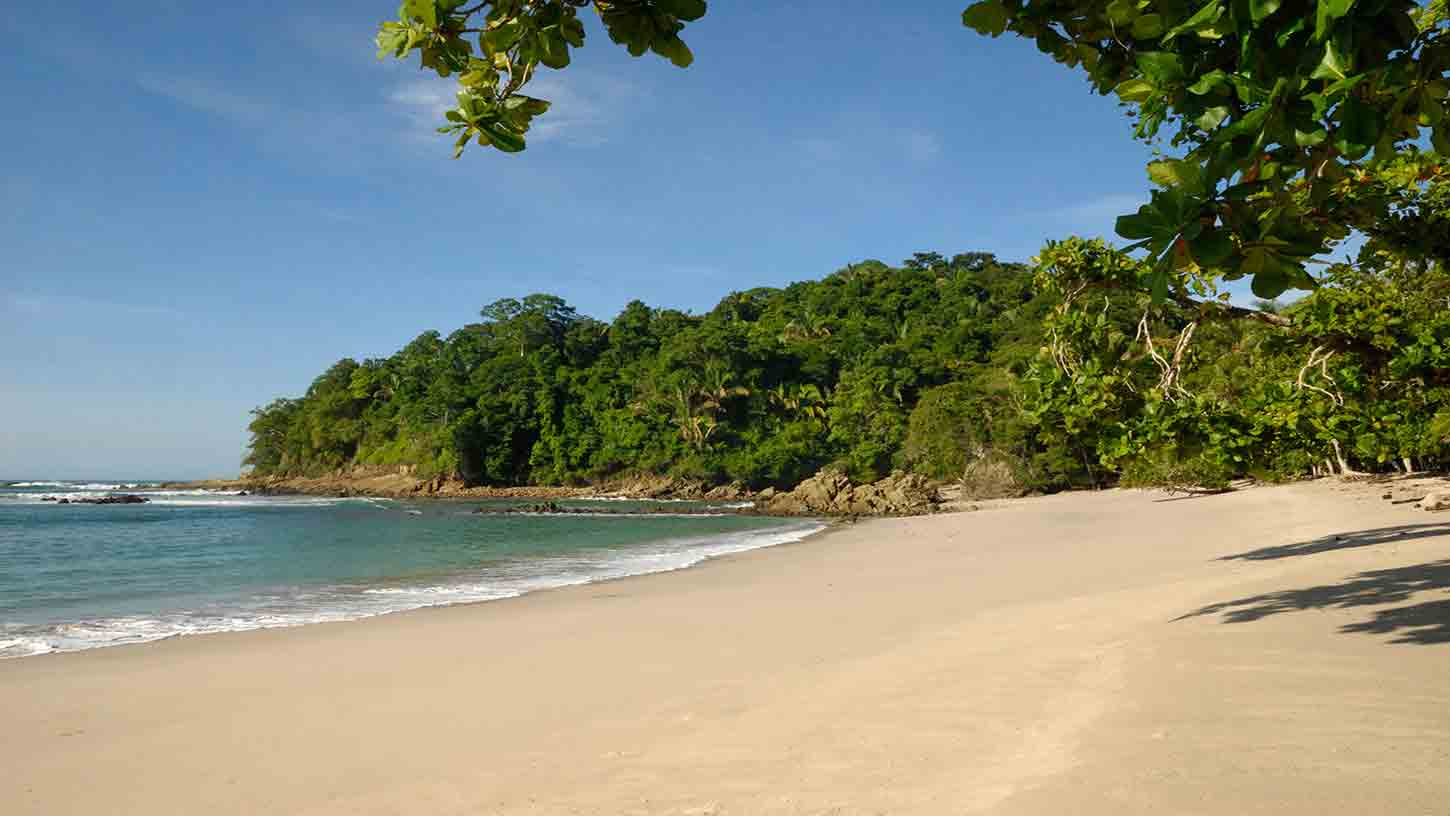 Costa Rica Car Rental Expedia