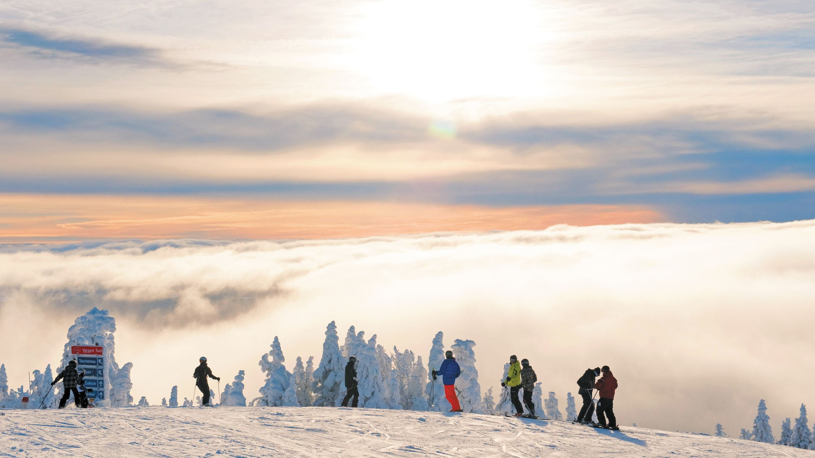 top 10 closest hotels to mont-tremblant ski resort in mont-tremblant