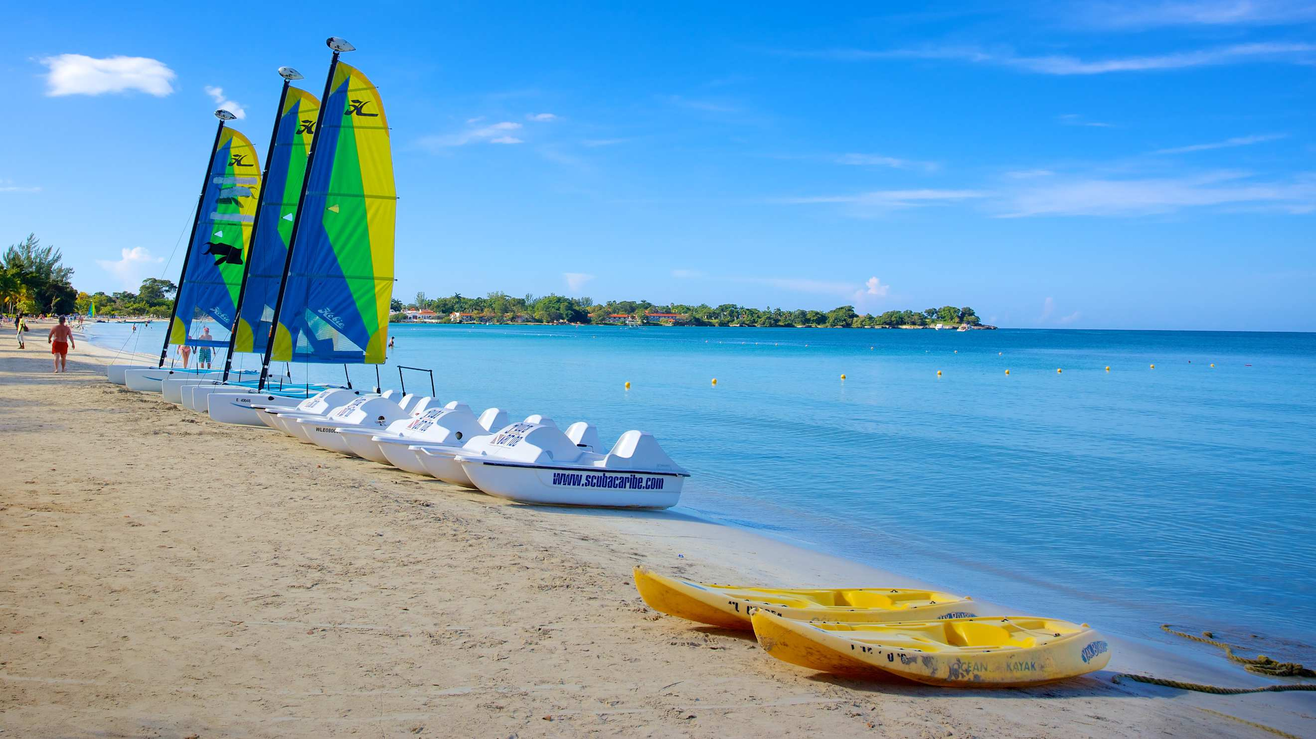 Things To Do in Negril 2018 Top Attractions Activities Expedia