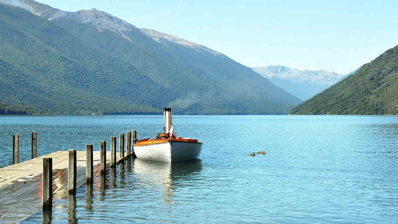 Nelson Tasman Car Rental Find Cheap Car Hire In Nelson