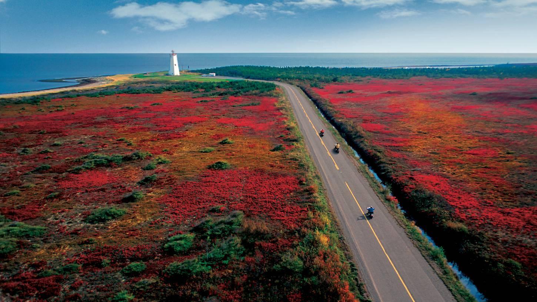 Bathurst (NB) Canada  City new picture : Bathurst, NB Hotel New Brunswick: Vergelijk prijzen voor hotels in New ...