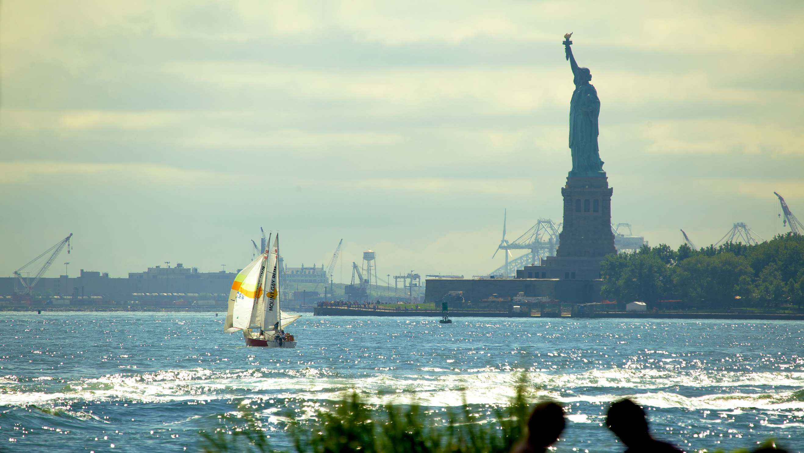flight and hotel deals to new york from dublin