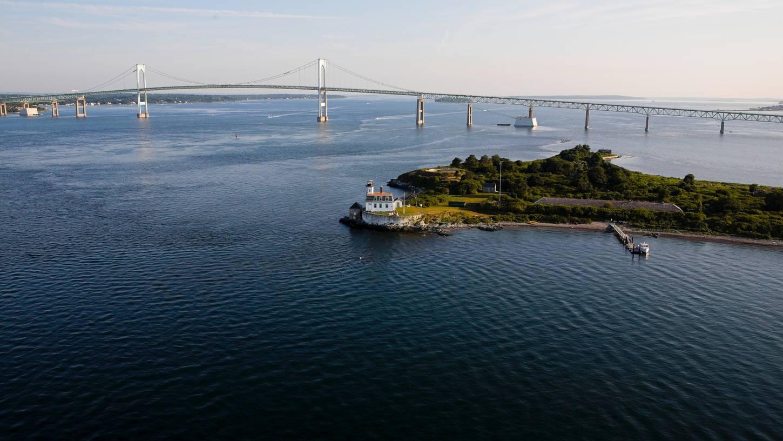 Cheap Car Rentals In Rhode Island