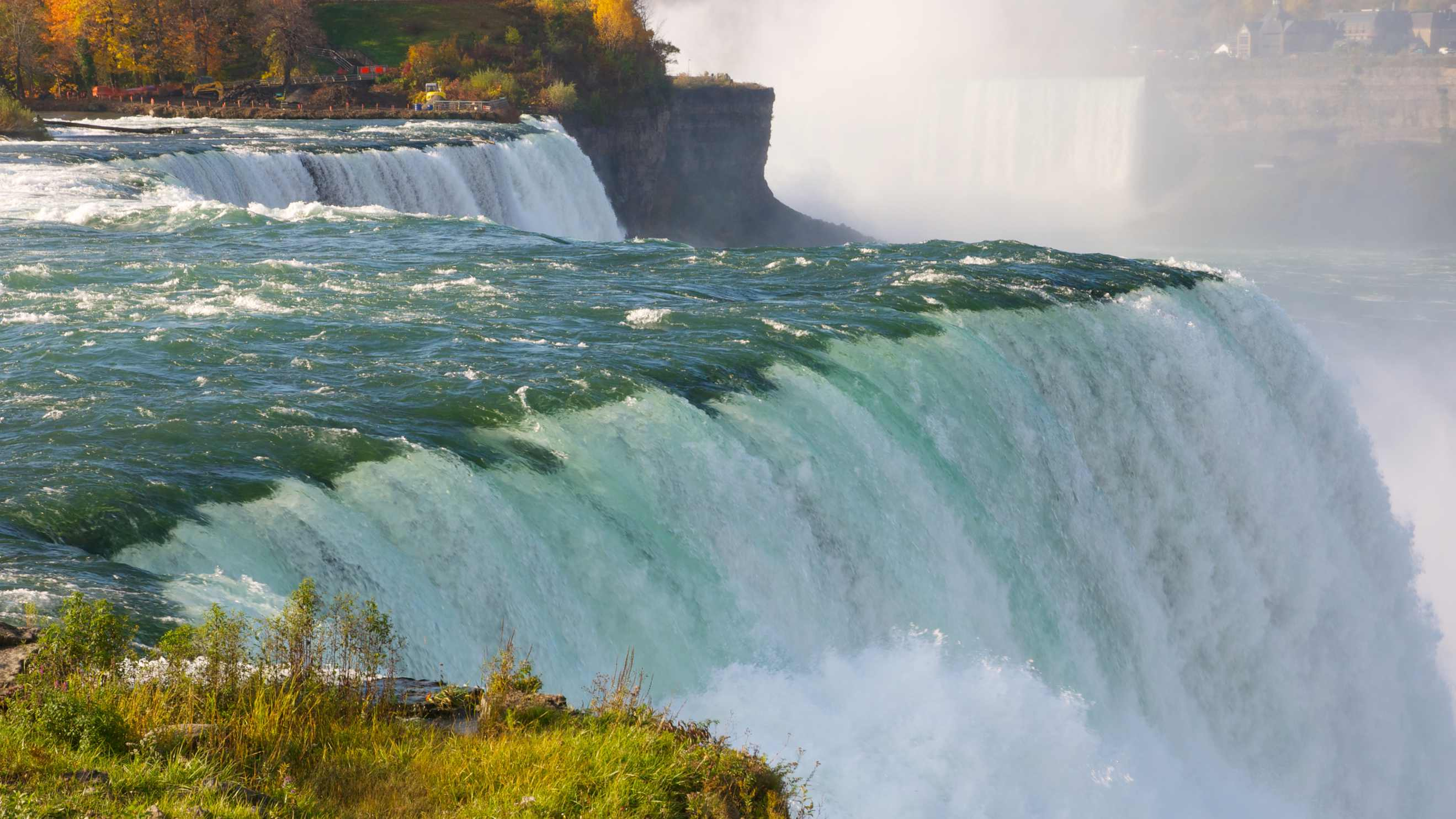 Cheap Hotels Near Niagara Falls Usa