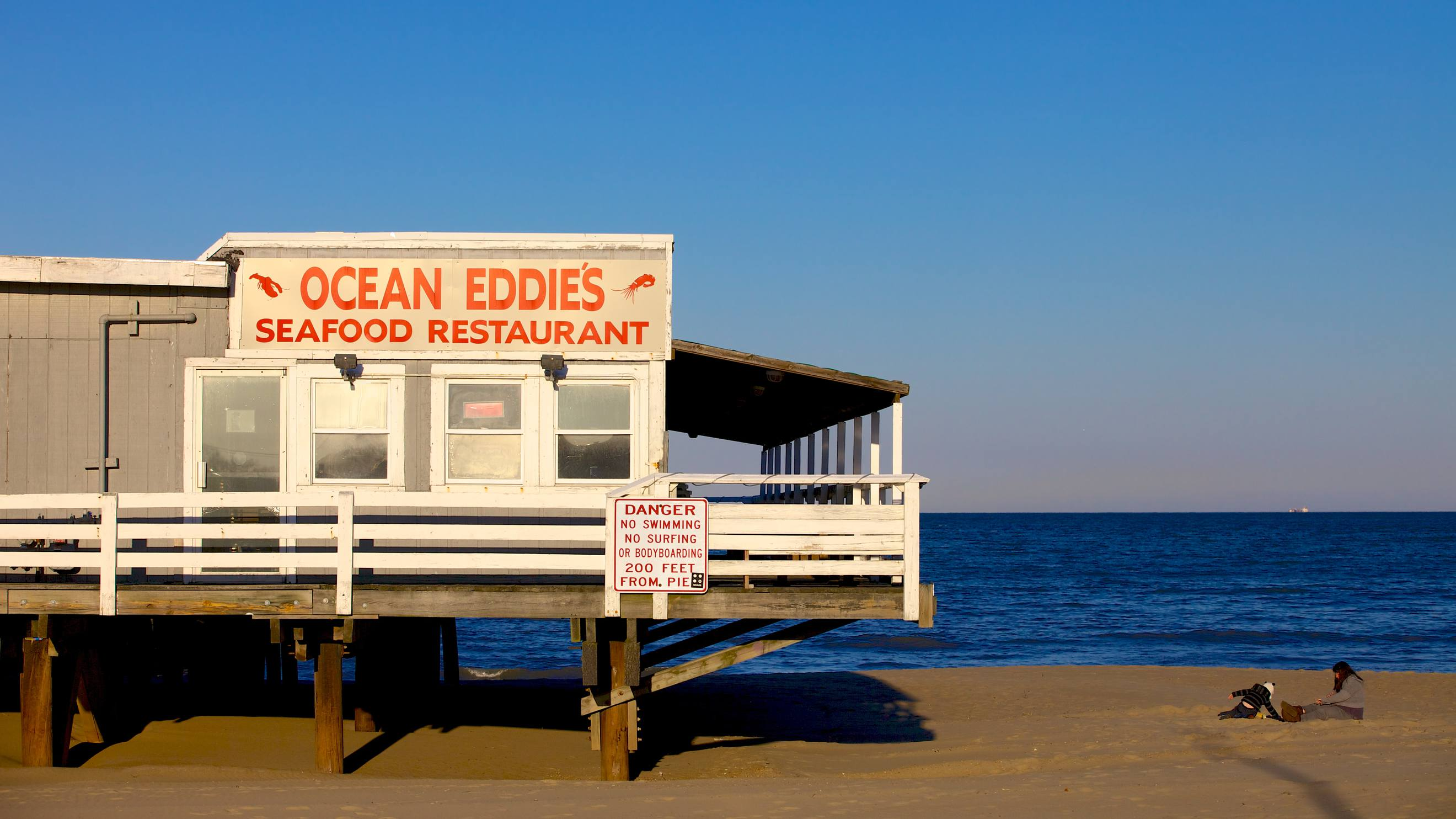 hot rentals beach sandbridge luxury information tubs lux tub masthead virginia home slide