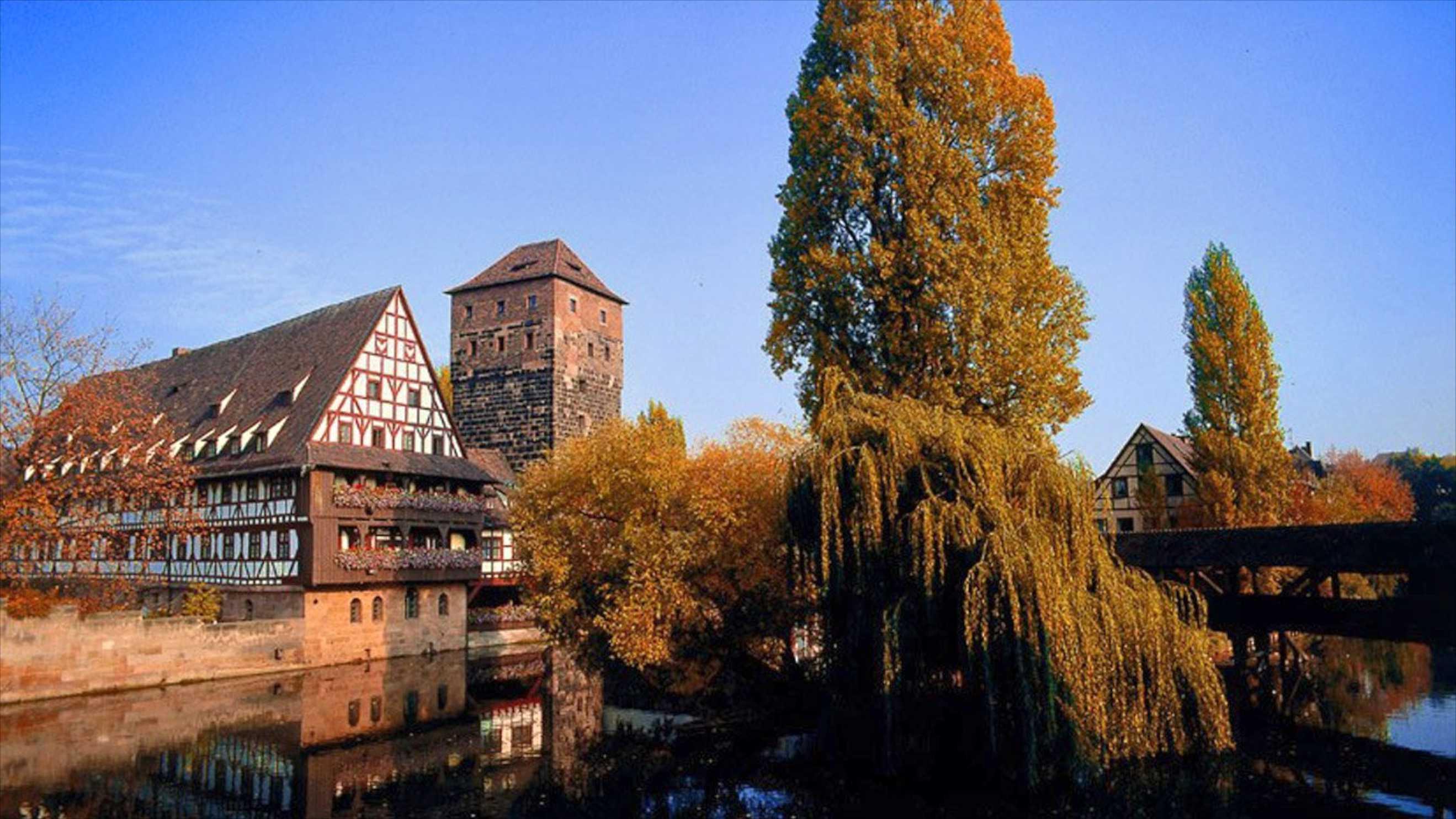 Nürnberg Huren