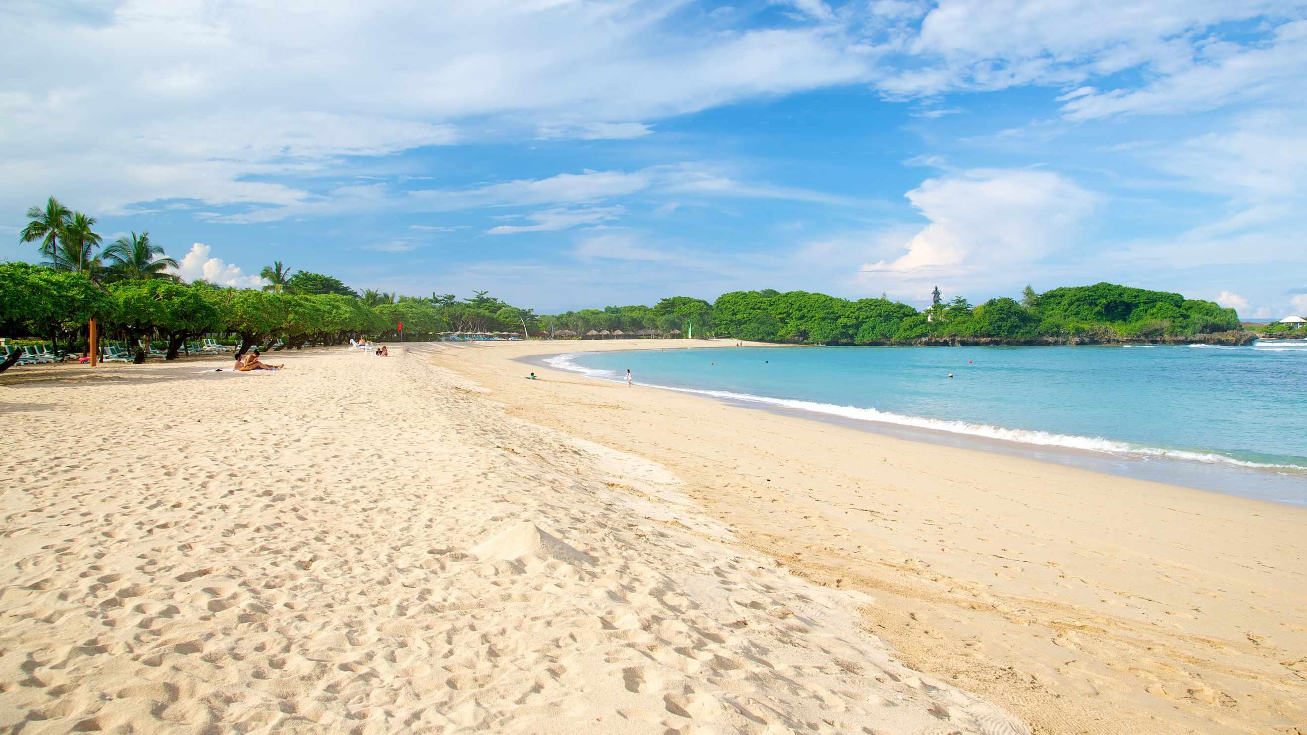 Nusa Dua Holidays Cheap Holiday Packages Deals Expedia Voucher Devdan