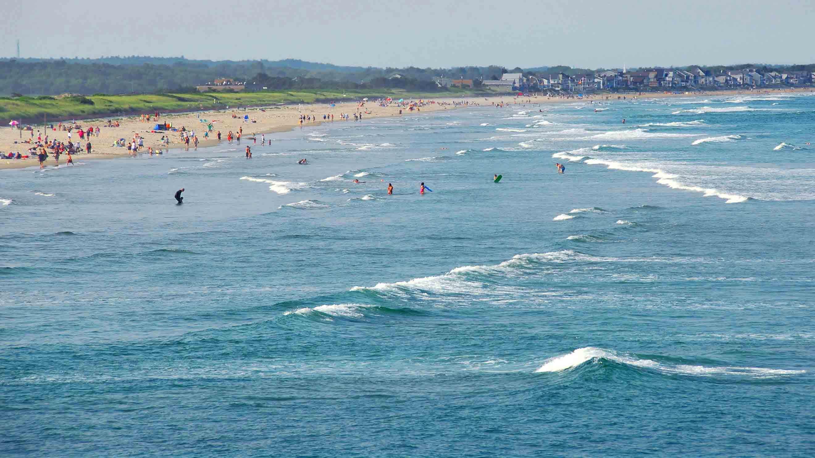 10 Best Hotels Closest To Ogunquit Beach In Wells For 2019 Expedia