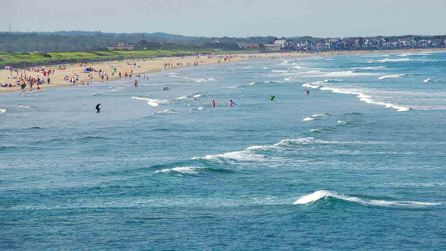 Cheap Flights To Ogunquit Wells Maine 229 40 In 2017
