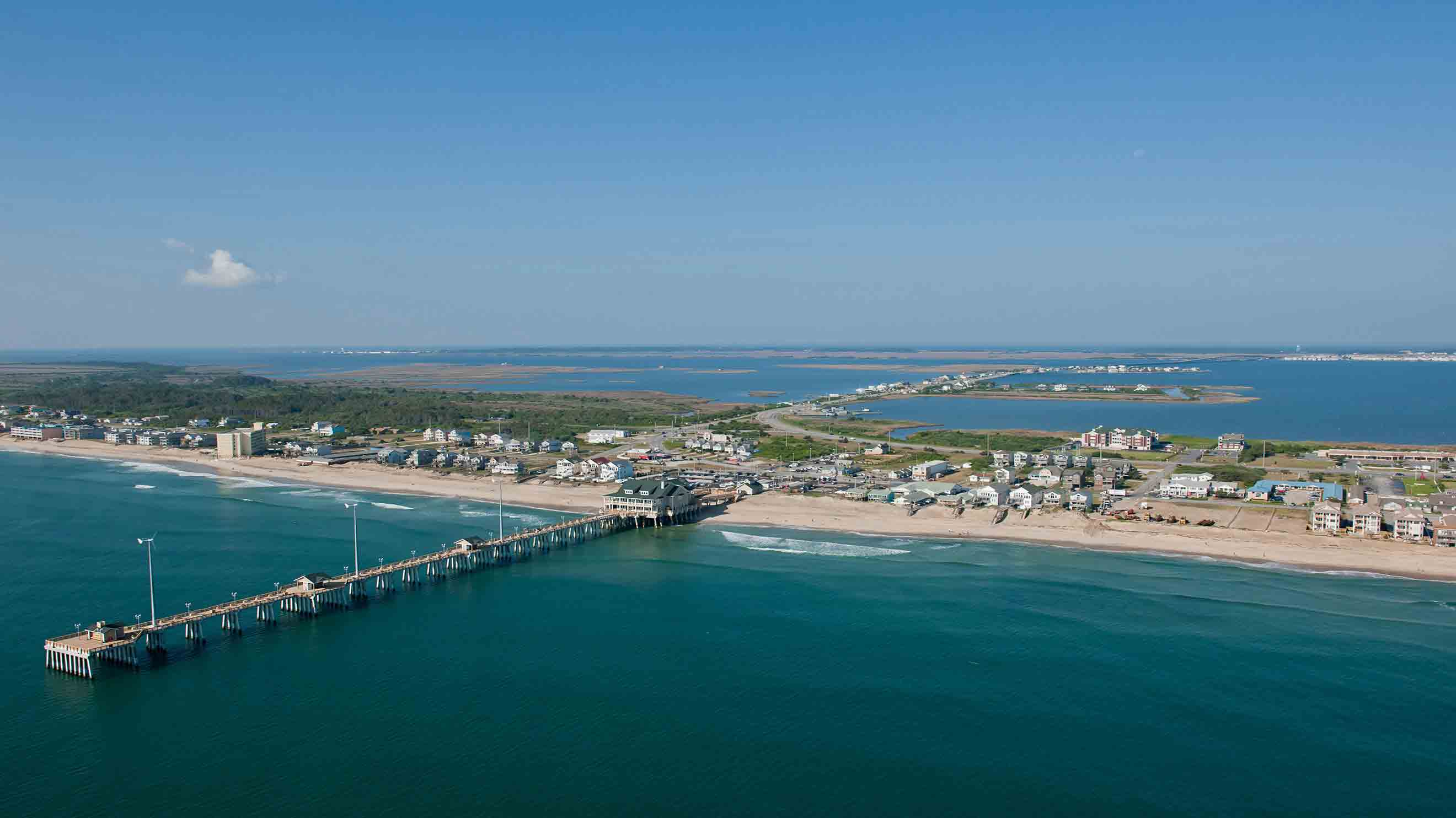 Outer Banks Hotels >> Motels In Outer Banks North Carolina 85 Motel Deals For 2019