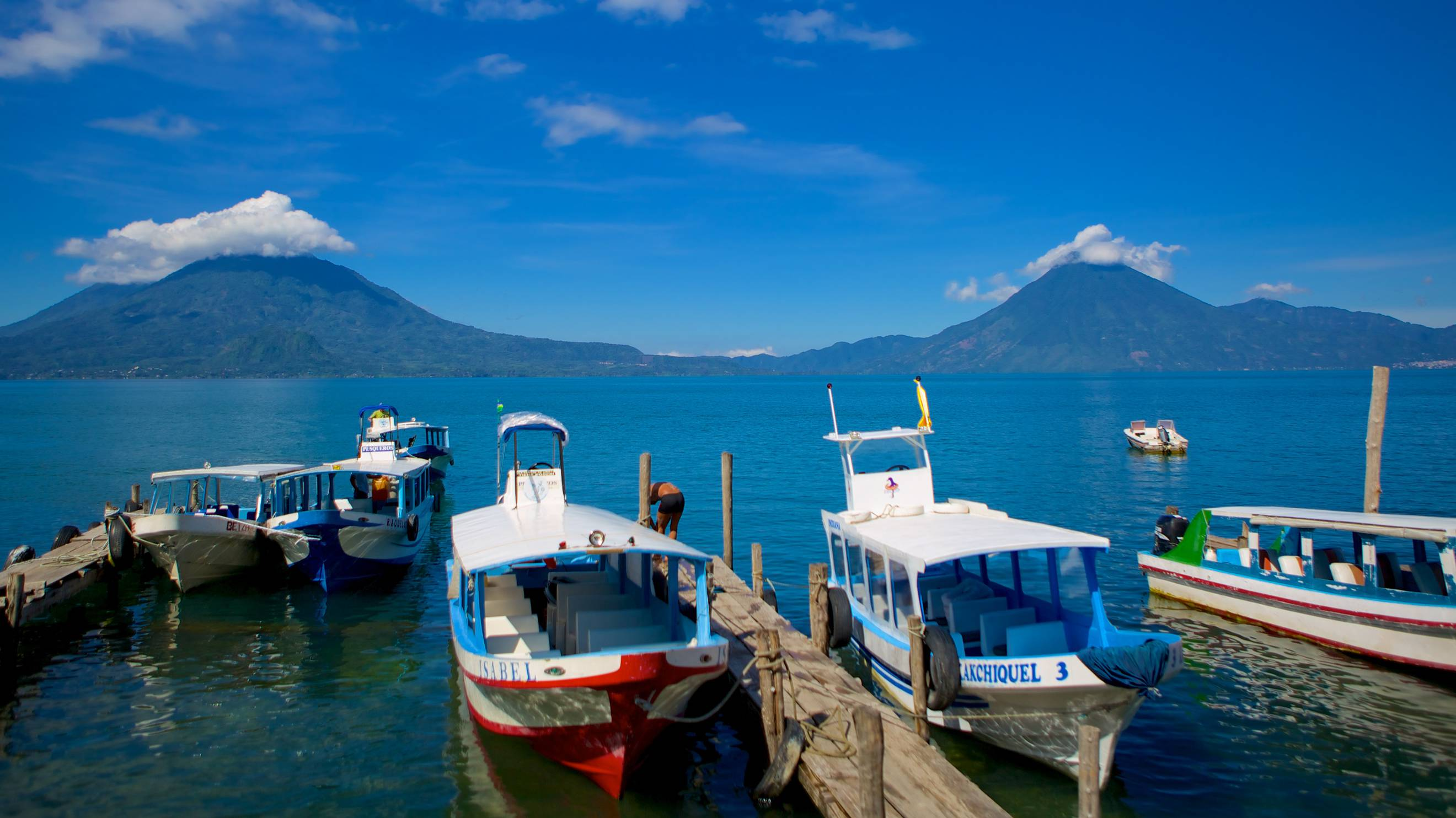 The 10 Best Hotels In Panajachel Solola 28 For 2019 Expedia