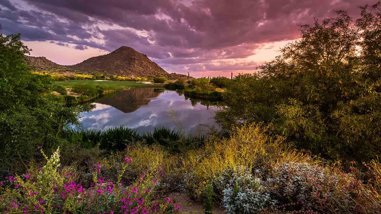 Cheap Flights To Payson Arizona 122 27 In 2017 Expedia
