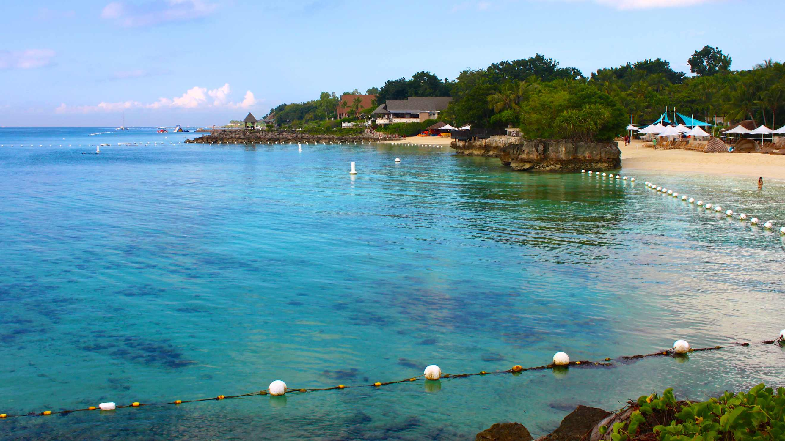 Philippines Vacations Package  Save Up to 583  Expediaca