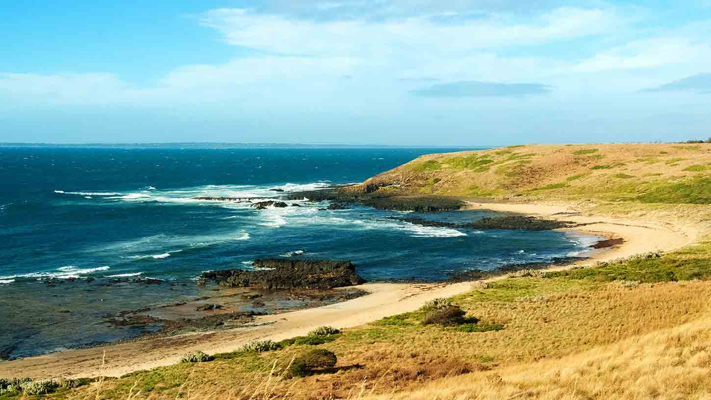 Cheap Flights To Phillip Island Australia 167 55 Expedia
