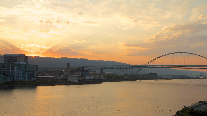 Cheap Flights To Portland Oregon Expedia
