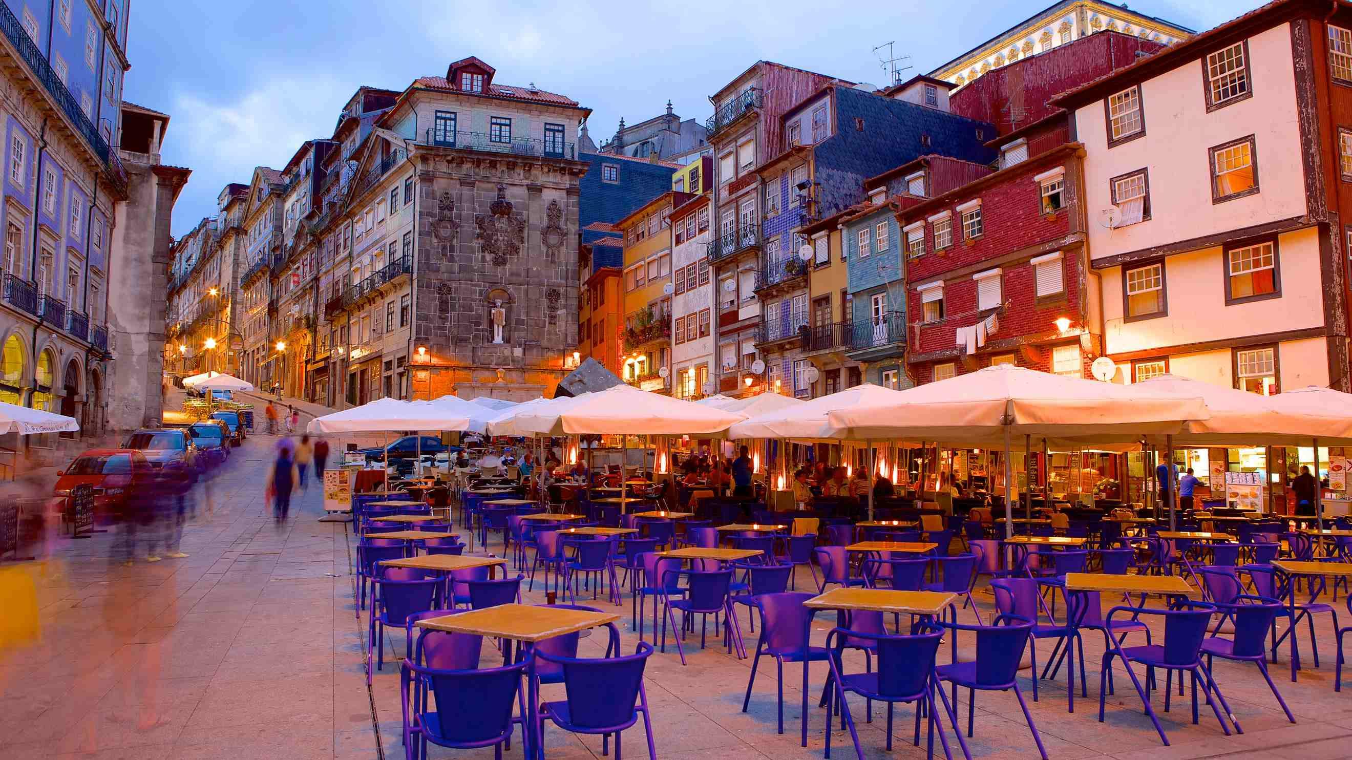 Top 10 Porto Hotels Cheap Hotel Deals C 72