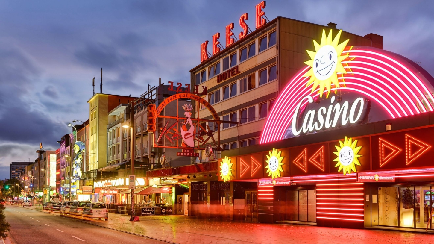 Reeperbahn hotels compare hotels in reeperbahn and book for Hotel reeperbahn