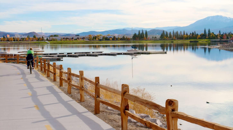 Cheap Flights to Reno, Nevada $160.62 in 2017 | Expedia