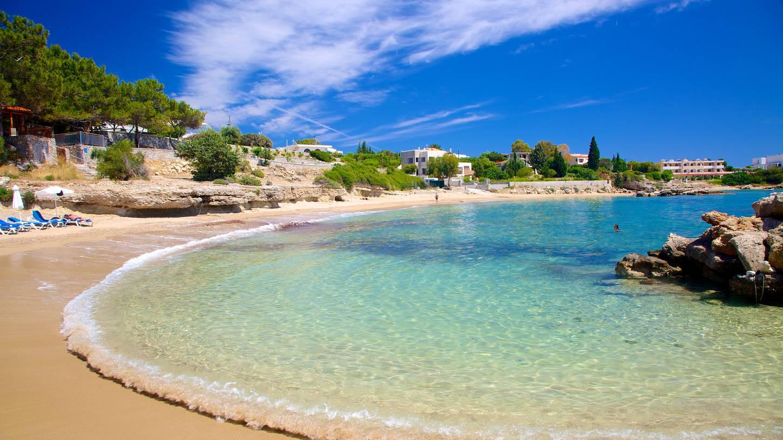 Car Rental Rhodes Island Greece