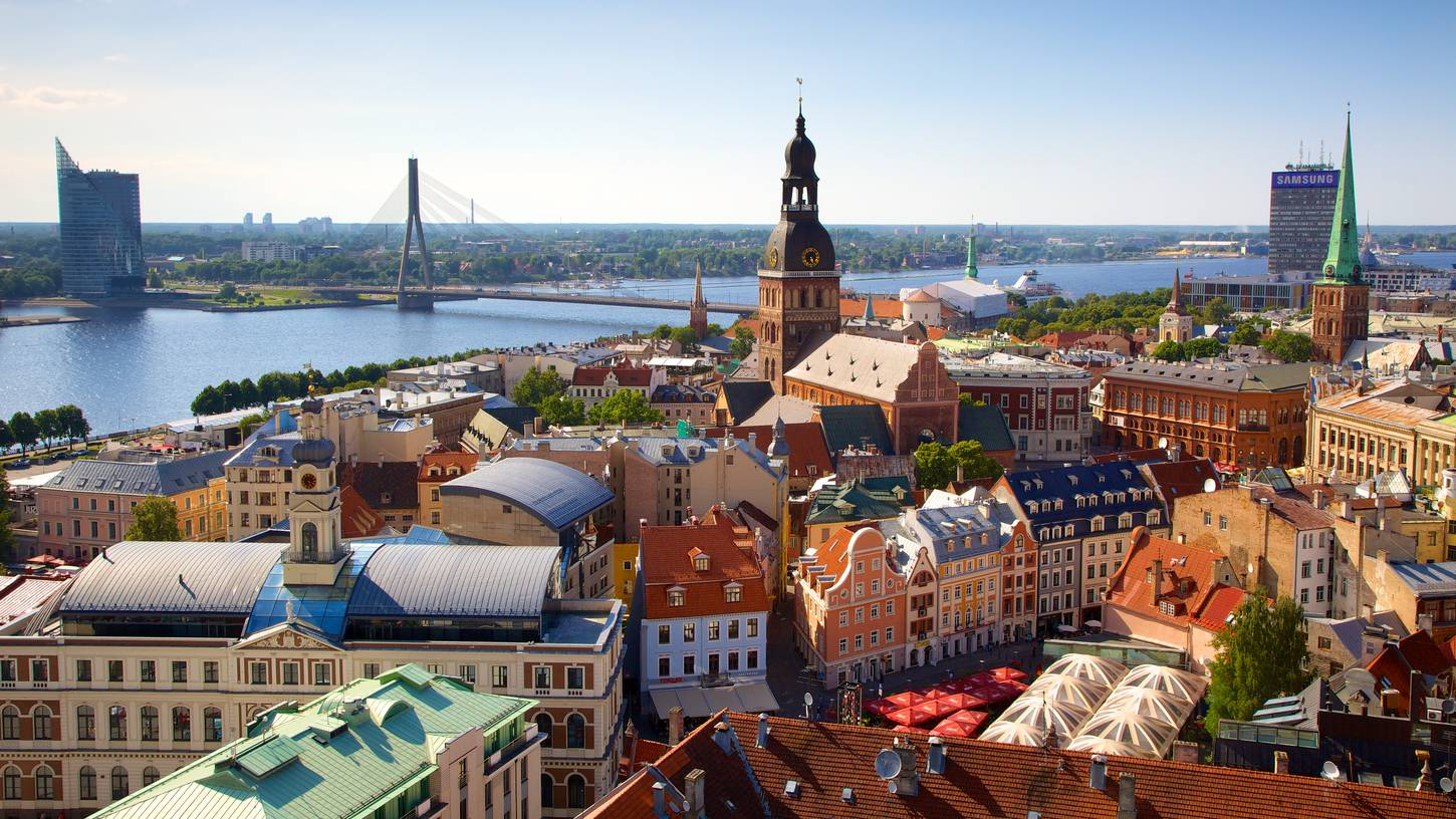 Cheap Flights To Riga Latvia 17172 In 2017 Expedia