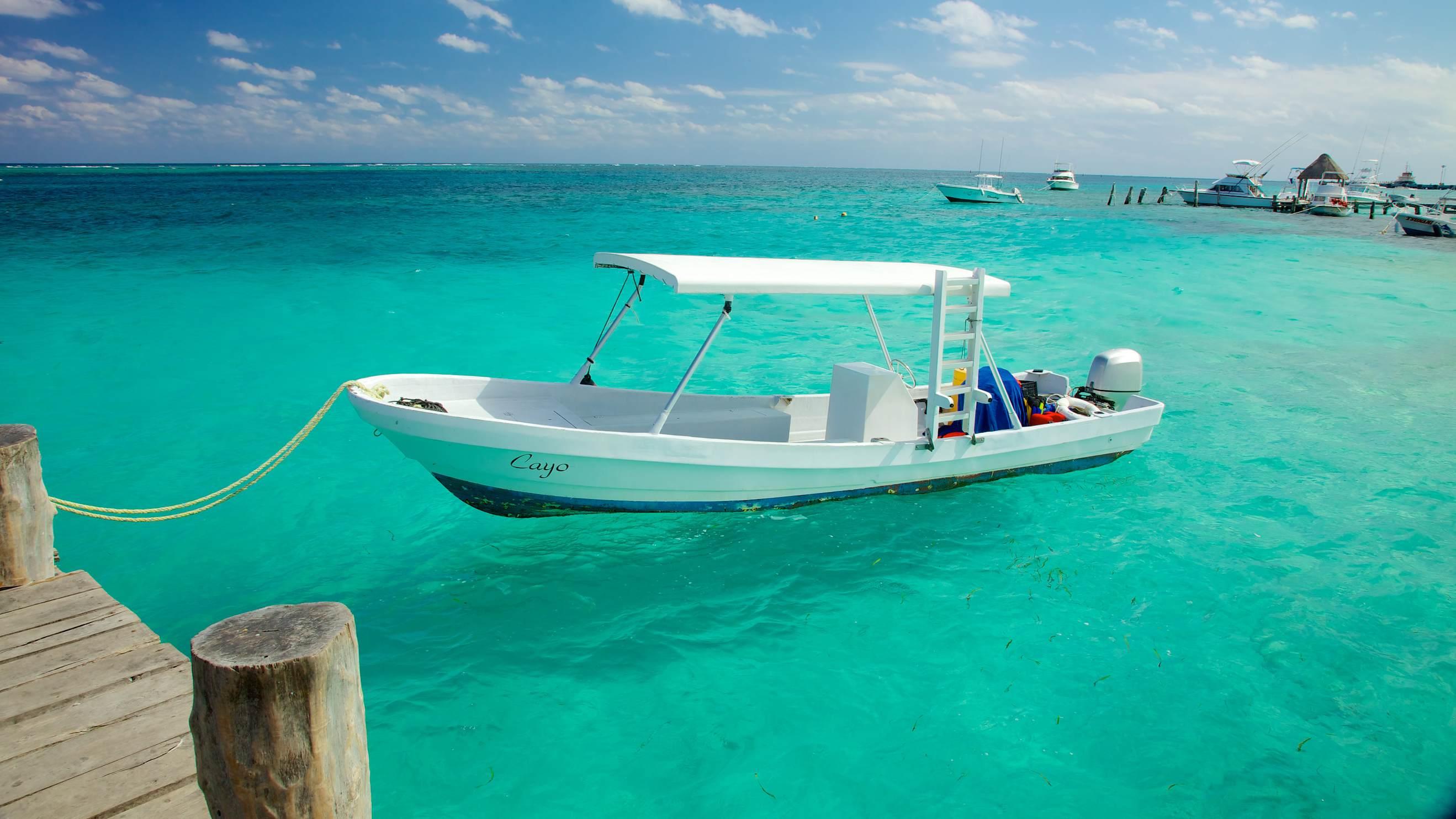 Riviera Maya Vacations 2019: Package & Save up to $583   Expedia