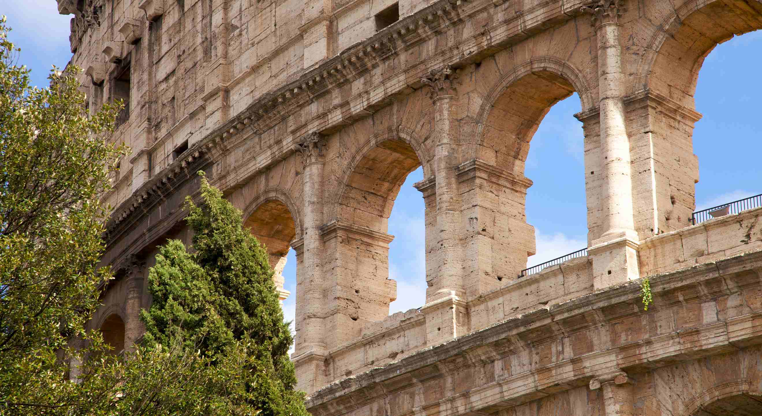 Rome Vacations 2020/2021: Package & Save up to $583   Expedia