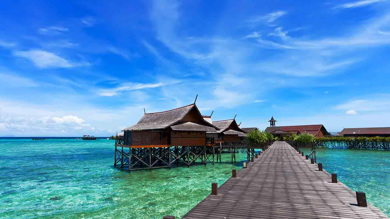 Top 10 Saba Hotels In Bonaire Sint Eustatius And Saba 80