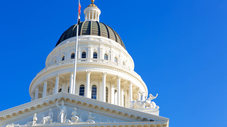 Cheap Flights To Sacramento California 164 60 In 2017