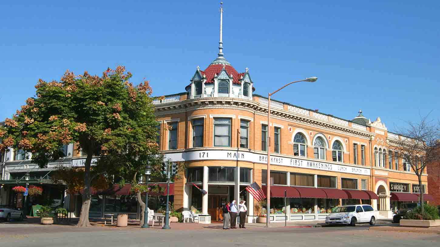 Cheap Flights To Salinas 116 20 Get Tickets Now Expedia