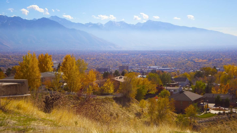 Rent Cars Salt Lake City