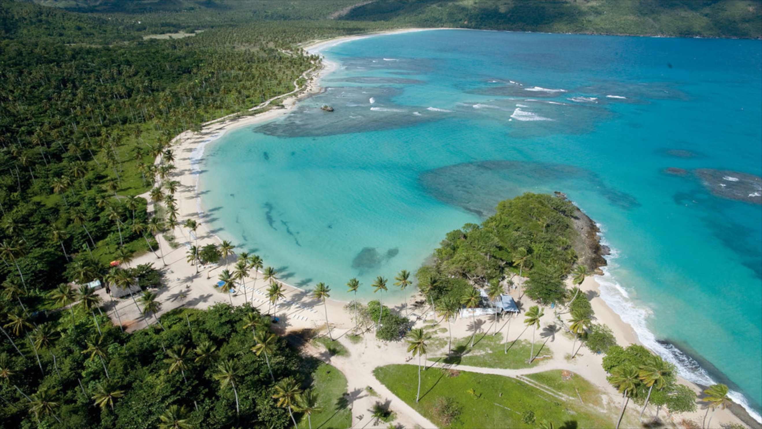 Ca 284 Cheap Flights To Samana Get Tickets Now Expedia Ca