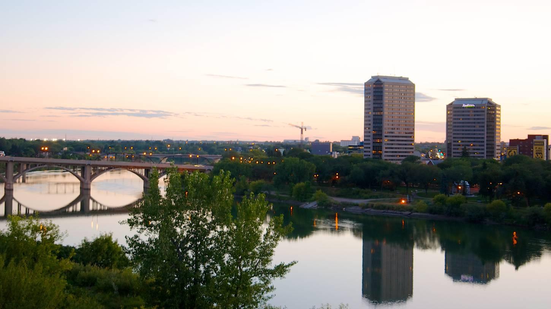Cheap Rental Cars In Saskatoon