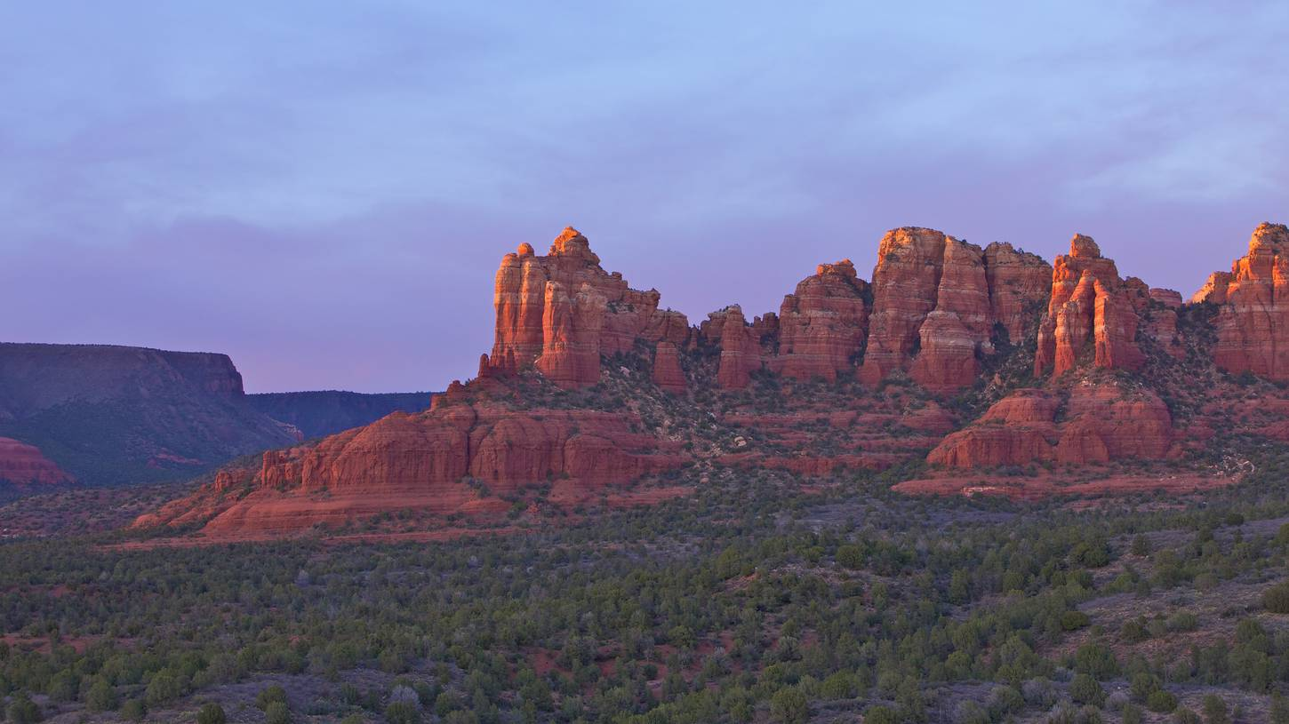 Cheap Flights To Sedona Get Tickets Now Expedia