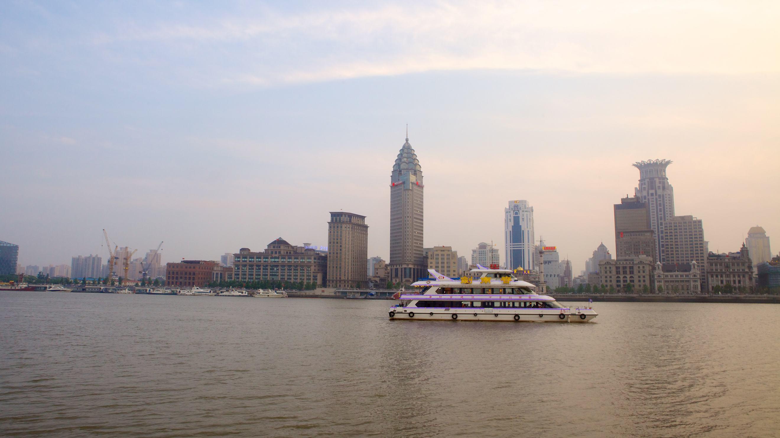 上海 でおすすめのホテルtop10 - 格安ホテル予約 | エクスペディア