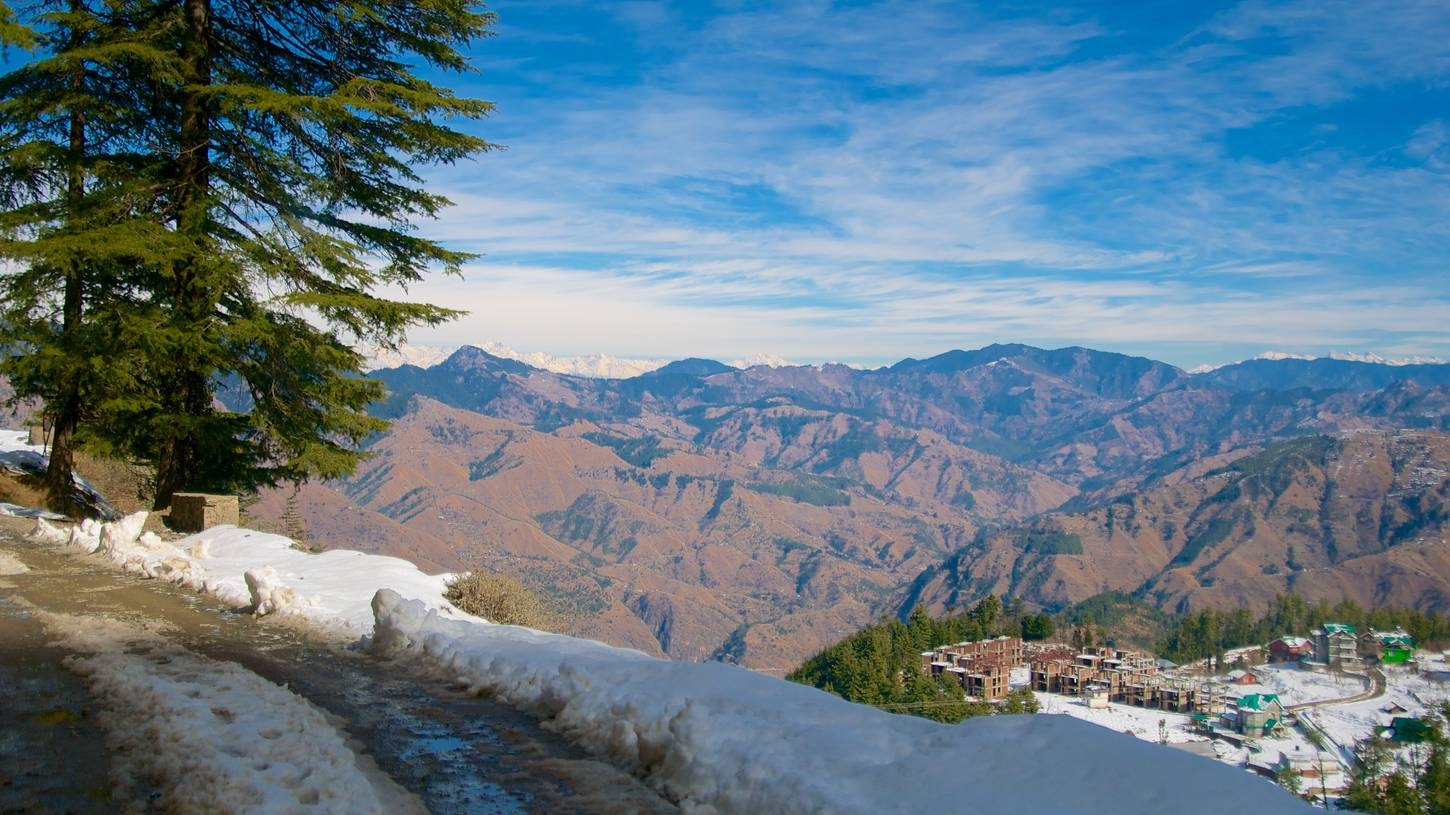 shimla district car hire deals amp discounts for cheap hire cars in shimla district himachal