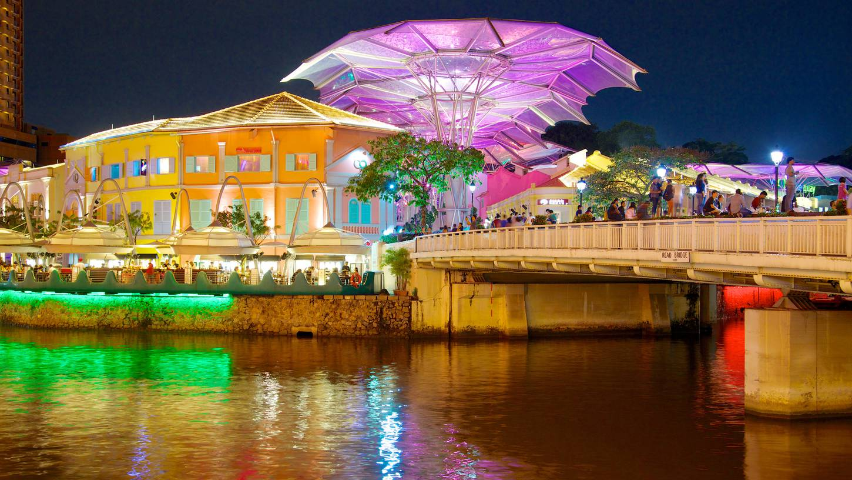 travel singaporesingaporebudgettravel