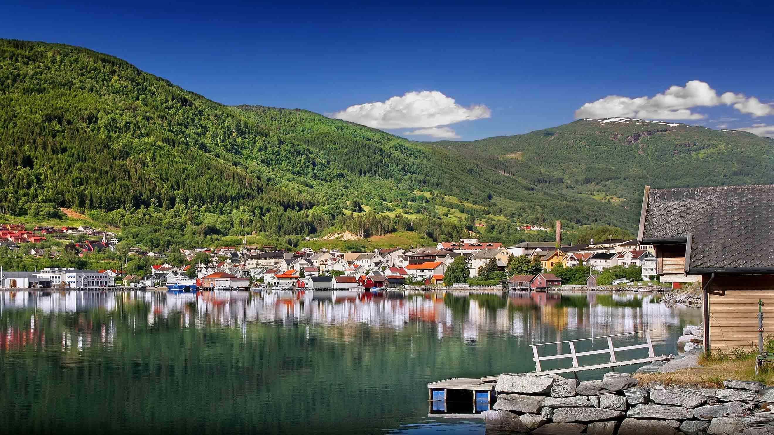 Dating i Sogndal – Tusenvis av datinginteresserte single i Sogndal