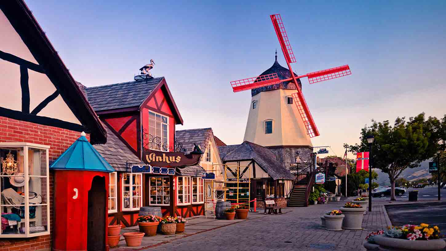 car rental solvang save up to 60 expedia