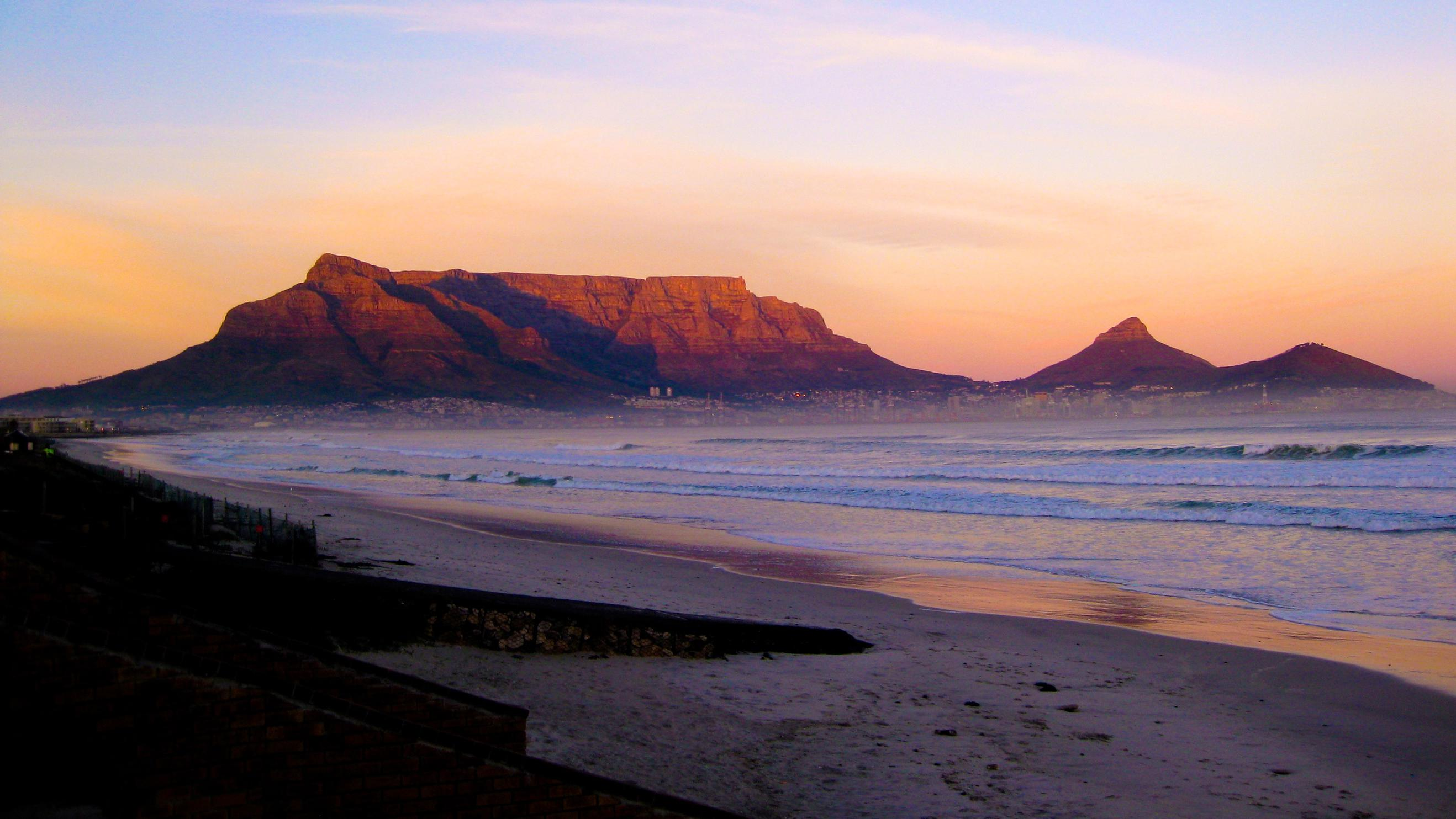 South Africa Vacations 2019: Package & Save up to $583 | Expedia