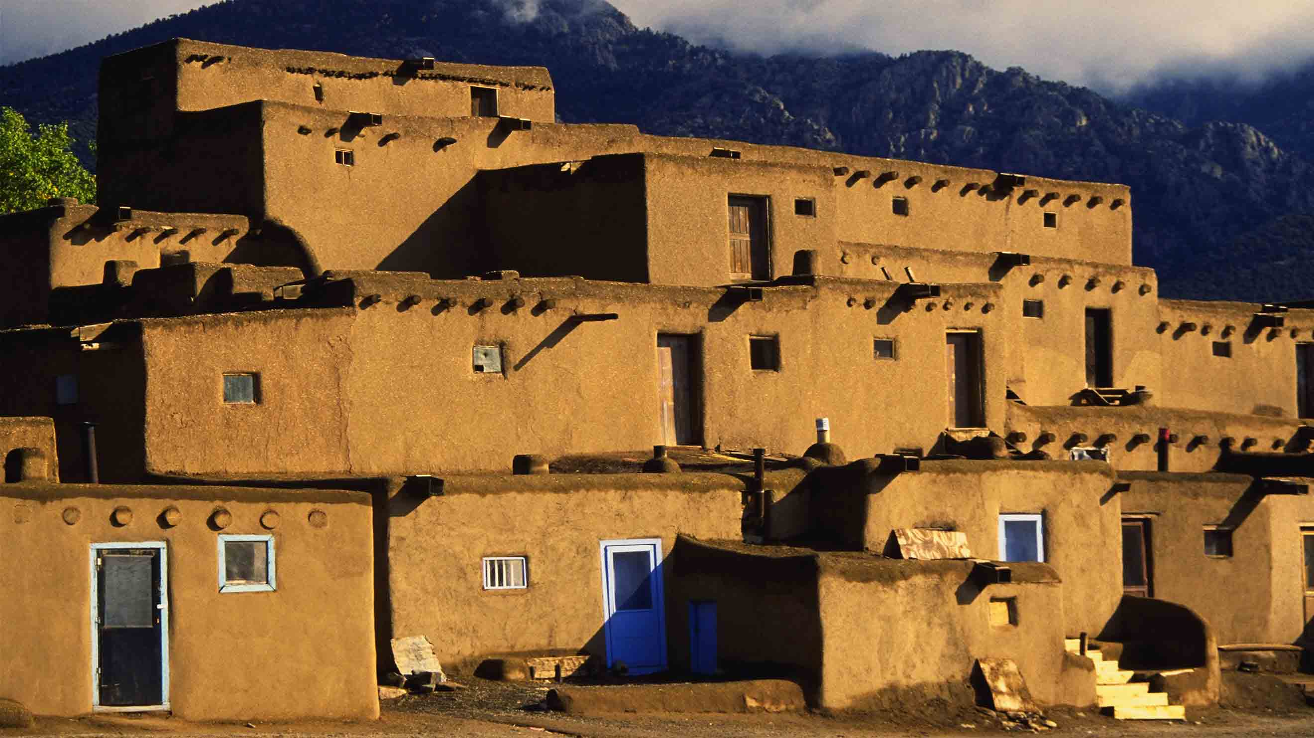The 10 Best Hotels In Taos New Mexico 59 For 2019 Expedia