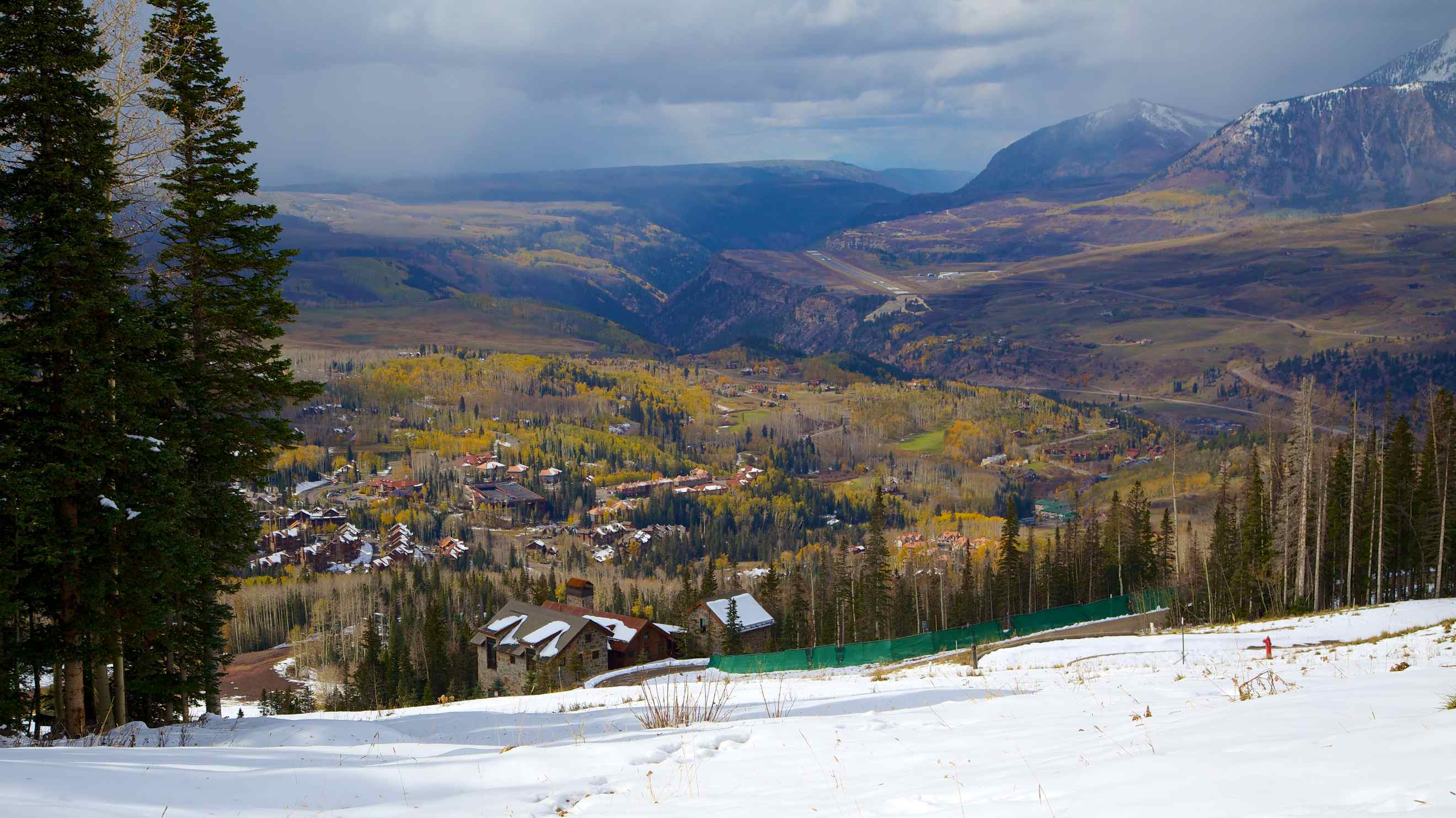 78 cheap flights to telluride co in 2020 expedia 78 cheap flights to telluride co in