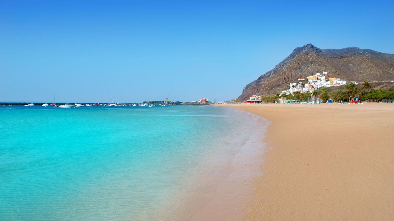 Tenerife dating agency